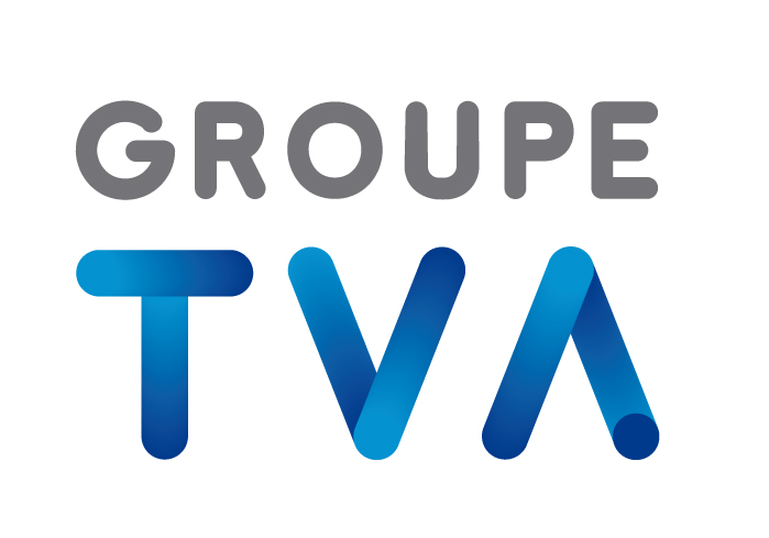 Logo_Groupe_TVA