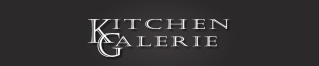 kitchengallery