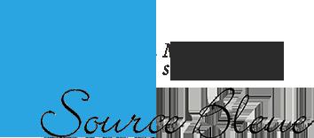 logo-maison-source-bleu