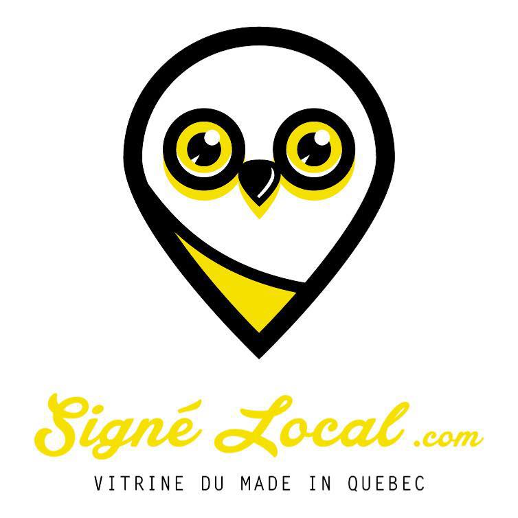 signe-local