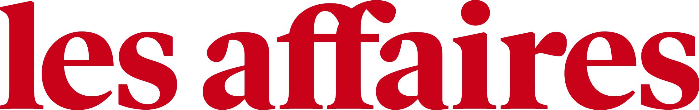 lesaffaires-logo_hires.jpg